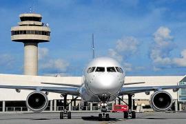 Baleares se opone a la cuarentena de 14 días para los viajeros extranjeros