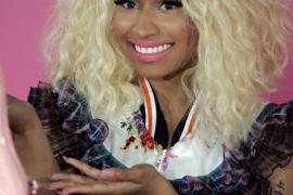 Nicki Minaj supera a Beyoncé en su batalla de remixes del TikTok