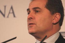 José Manuel Vargas asume la presidencia ejecutiva de Maxam y reorganiza la estructura corporativa
