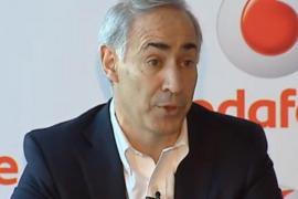 Vodafone España crece en clientes móviles, de fibra y televisión