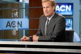 La HBO renueva 'True  Blood' y 'The Newsroom'