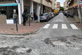 Unidas Podemos Ibiza dona 9.300 euros de su salario a las personas más afectadas por la Covid-19
