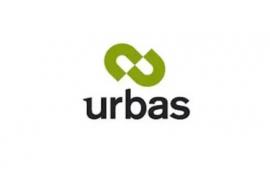 Urbas, finalista en la puja para construir un centro de negocios en Dubai