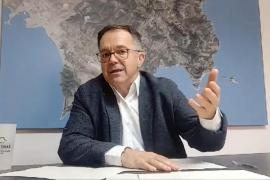 Sant Josep calcula una pérdida de ingresos de al menos 3 millones de euros por la pandemia