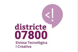 'Districte07800' ofrece asesoramientos en línea semanales gratuitos sobre vivienda y asuntos laborales