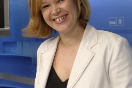 Leire Pajín deja la política activa durante un tiempo