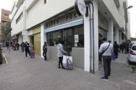 Baleares destina 284.000 euros a entidades sociales que ayudan a las familias