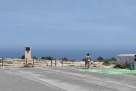 La isla de Formentera ya conoce las reglas de la fase 2 de desconfinamiento