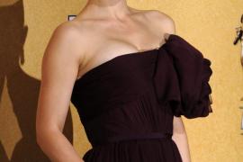 Natalie Portman se casa  el 5 de agosto en California
