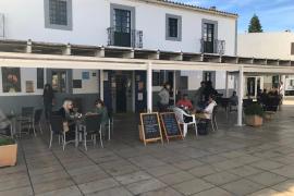 La patronal hotelera de Formentera reitera que la fase 2 «no le afecta turísticamente»