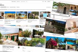La Justicia anula la multa de 300.000 euros a Airbnb por comercializar pisos turísticos