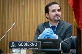 Garzón niega haber «atacado» al turismo y apuesta por promover el de congresos