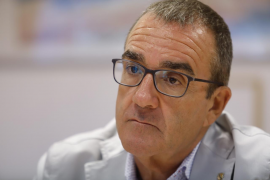 Más de 30 empresas de Baleares, dispuestas a fabricar material de protección del coronavirus