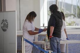 Cuarto día con menos de 100 muertos por coronavirus en España, pero repuntan los contagiados