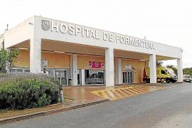 Sanitat indica que contratará personal del 061 en Formentera si hay turismo en verano