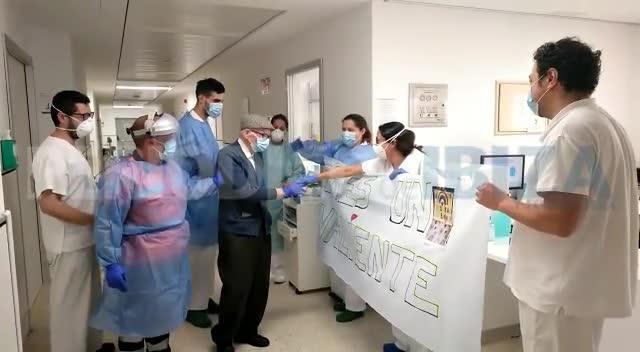 Ibiza alcanza el quinto día sin nuevos contagios de coronavirus