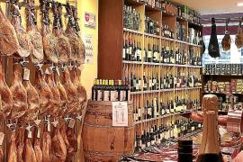 Servicio a domicilio gourmet en Ibiza