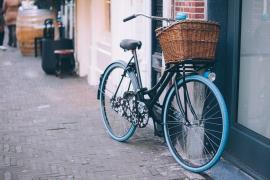 Unidas Podemos propone subvencionar la compra de bicicletas con hasta 300 euros para las eléctricas