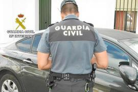 Prisión por usurpar la identidad de decenas de personas para estafar más de 67.000 euros