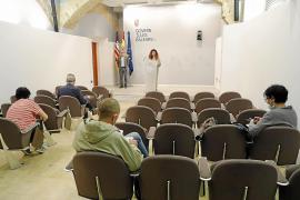 El Govern excluye a las Pitiusas del decreto que prohíbe la construcción en rústico