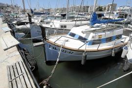 El Club Náutico Ibiza estudia recurrir la sentencia que anula la nueva concesión