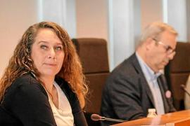 Podemos acusa a la FSE-PSOE de presionar para dejar sin protección las APR de Ibiza