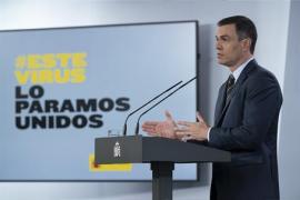El Gobierno pide a las comunidades autónomas que potencien el turismo nacional