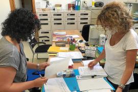 Las familias piden aulas abiertas para los alumnos más vulnerables