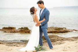 Fase dos sin bodas en Formentera