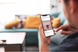 El Banco Mundial destaca la herramienta Social Commerce de CaixaBank para ayudar a pymes durante la COVID-19