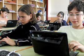 El Consell de Formentera facilita el acceso a internet a los estudiantes para que sigan las clases online