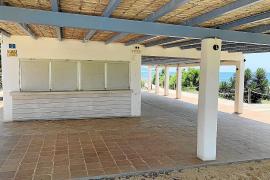 Lo que escuece en la Cámara de Comercio de Ibiza y Formentera