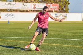 Dos positivos en la Peña Deportiva