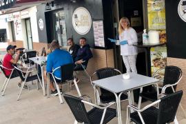 Formentera crea junto al Govern una línea de subvenciones para autónomos