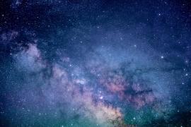 Vuelven las estrellas