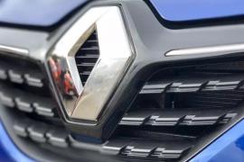 Renault recortará 15.000 empleos en todo el mundo