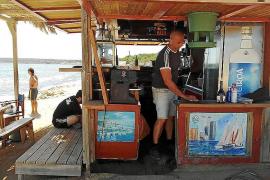 Hoteles y restaurantes turísticos de Formentera no abrirán en la fase 3