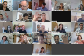 El pleno del Consell de Formentera exige al Govern que restablezca el servicio del 061