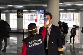 Baleares sigue sin autorización expresa para abrir la movilidad entre islas