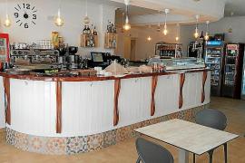 Formentera vuelve este lunes a ocupar las barras de los bares