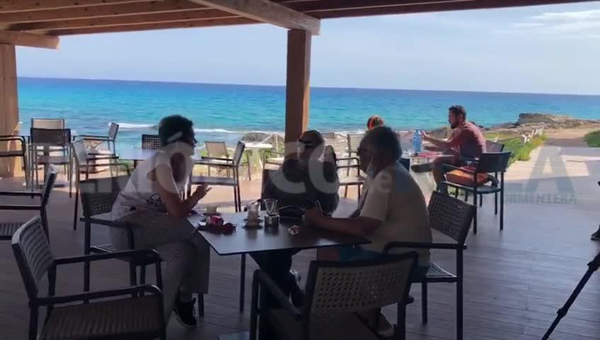 Formentera estrena la fase 3 a la espera de más movilidad y la llegada de turistas