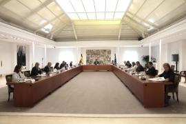 España, sin muertos por COVID-19 por primera vez desde el inicio de la pandemia