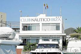 El Náutico de Ibiza confía en mantener su concesión tras repetirse la licitación
