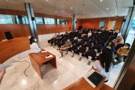 Diseñadores y Consell de Ibiza deciden cancelar la Pasarela Adlib 2020