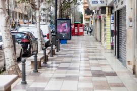 El paro se dispara un 92% en mayo en Baleares