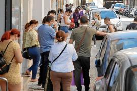 Baleares prefiere que Madrid gestione la nueva renta mínima