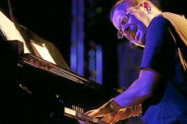 «El festival de jazz no debe perderse por nada»