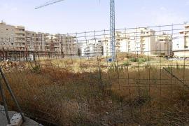 La constructora de Sa Bodega pide una indemnización de unos 600.0000 euros a Vila