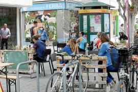 El paro aumenta en Ibiza un 172 % y duplica la media de Baleares