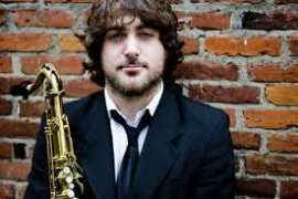 Noah Preminger & Ben Monder Quartet